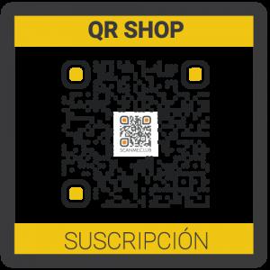 SUSCRIPCION-A-SCANME-CLUB