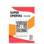 poster super ofertas online.jpgok
