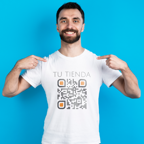CAMISETA-CON-QR-DE-ESCANME-CLUB